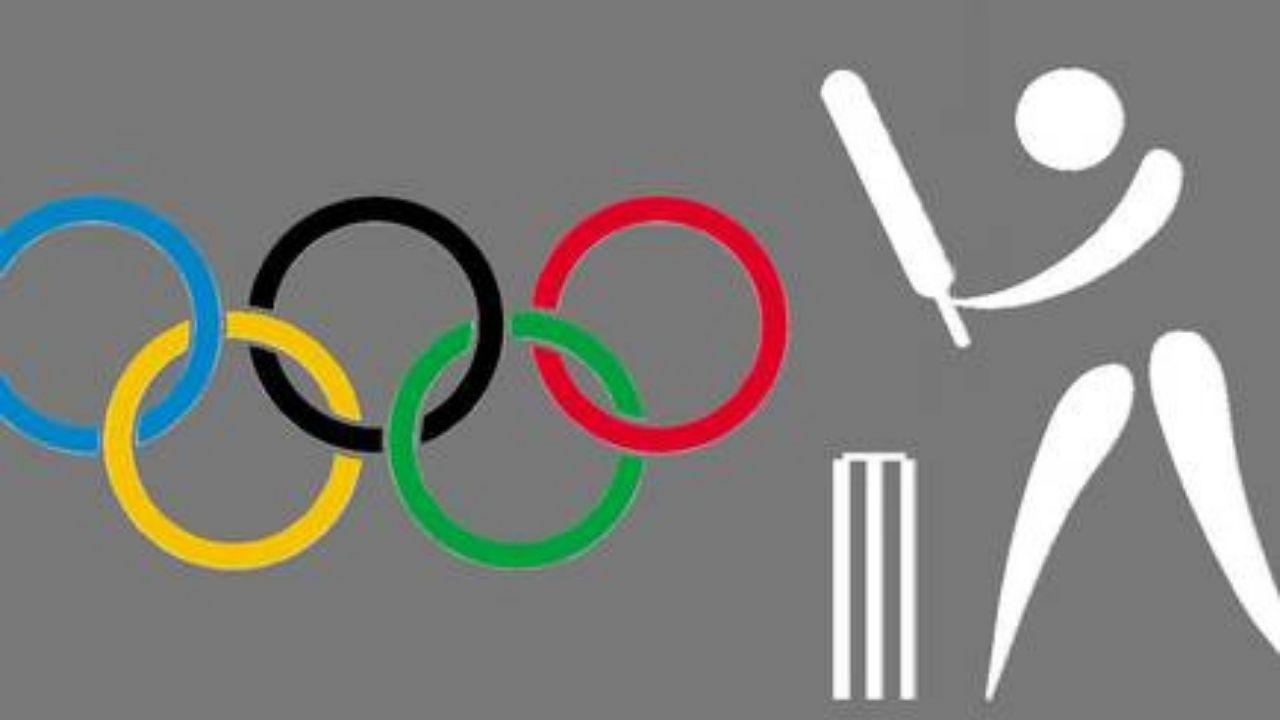 Cricket in Olympics : क्रिकेट को ओलिंपिक में शामिल कराने के लिए ICC ने शुरू की तैयारी