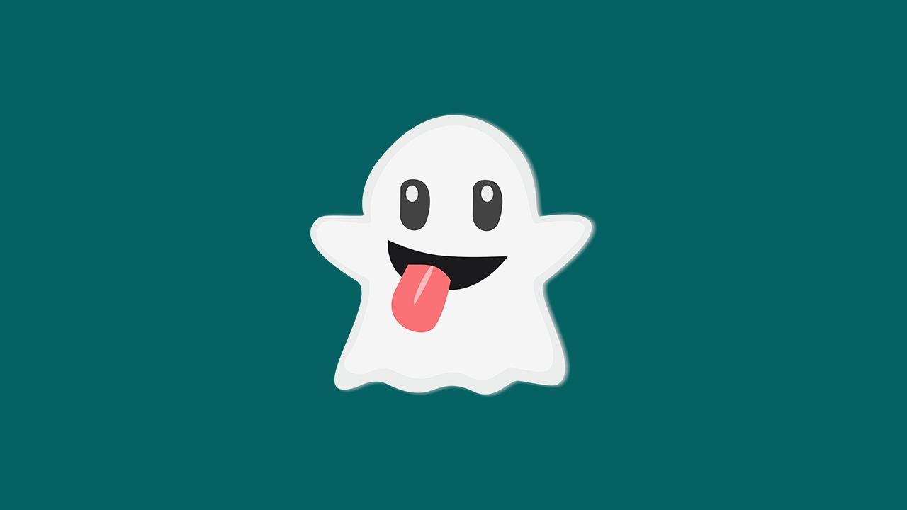 ghost-emoji