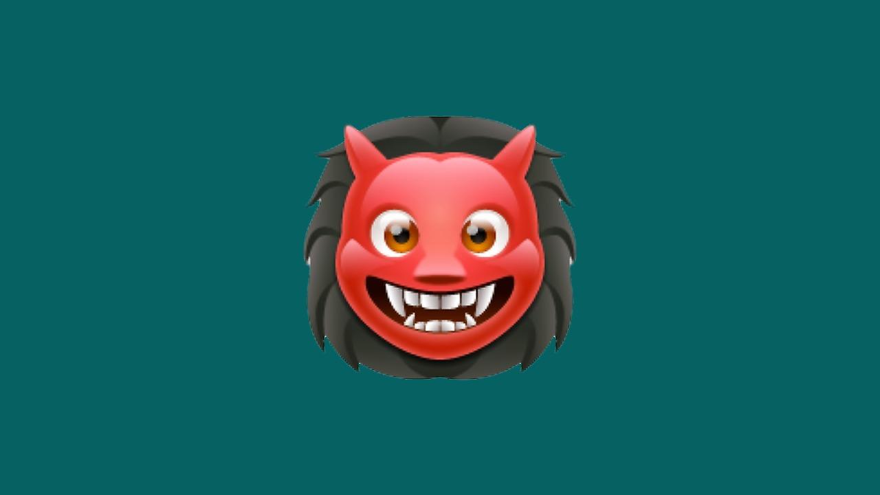 japanese-ogre-emoji