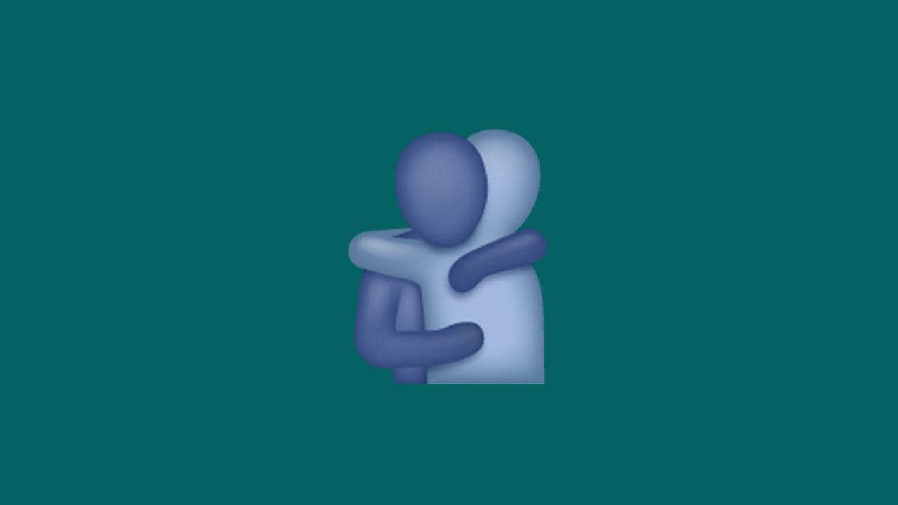 people-hugging-emoji