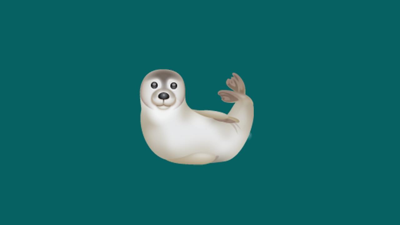 seal-emoji