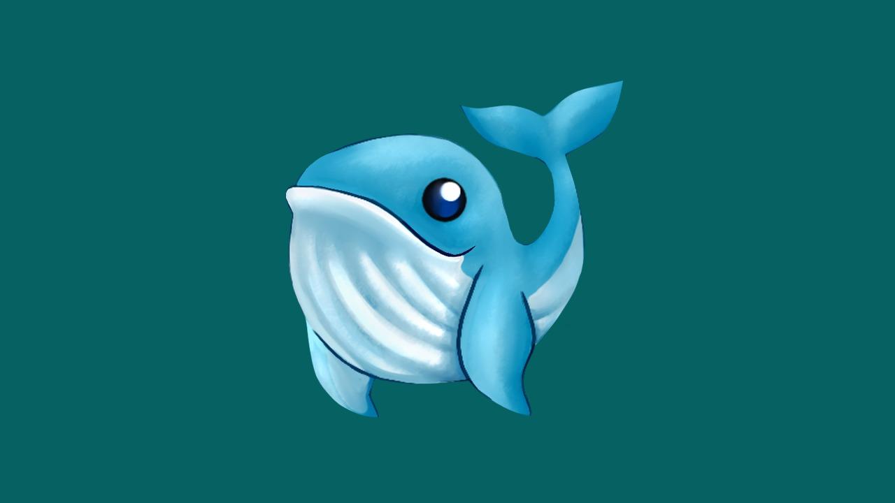 whale-emoji