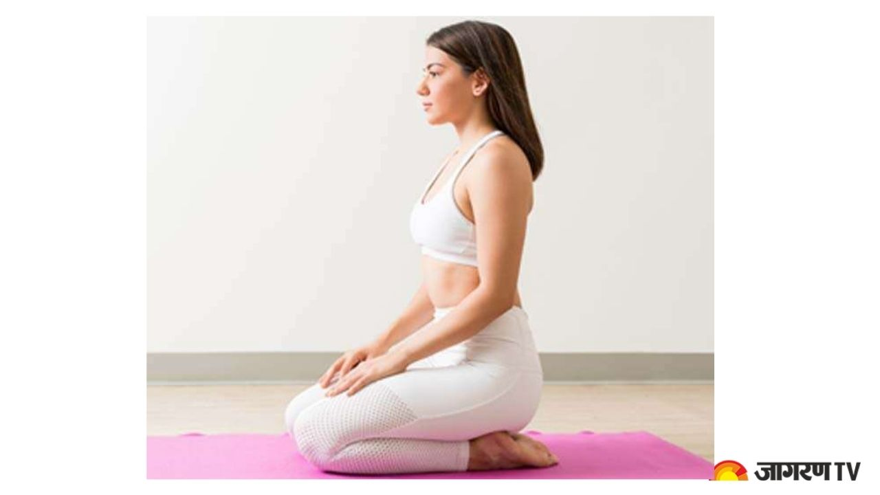Asanas for helping you with your Stomach Disorder, Watch Video