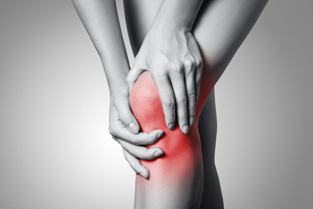 Know how to do Arthritis Pain Management at home