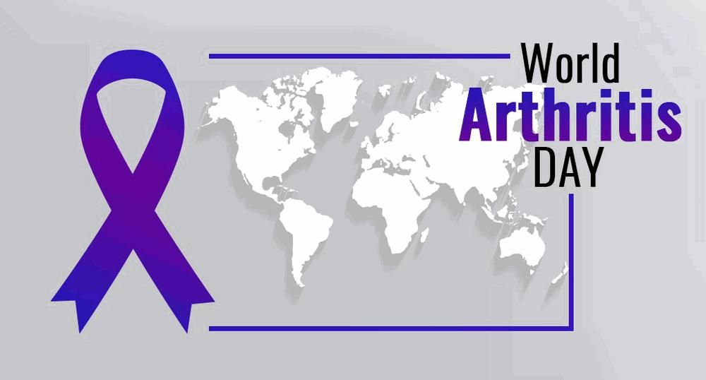 World Arthritis Day 2021: Know the Date, History, Significance, and theme for this important day today