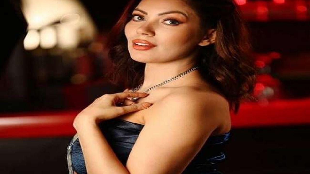 Tarak Mehta Ka ooltah Chashmah दर्शकों के लिए एक बुरी खबर! 'बबीता जी' शो को कह सकती अलविदा
