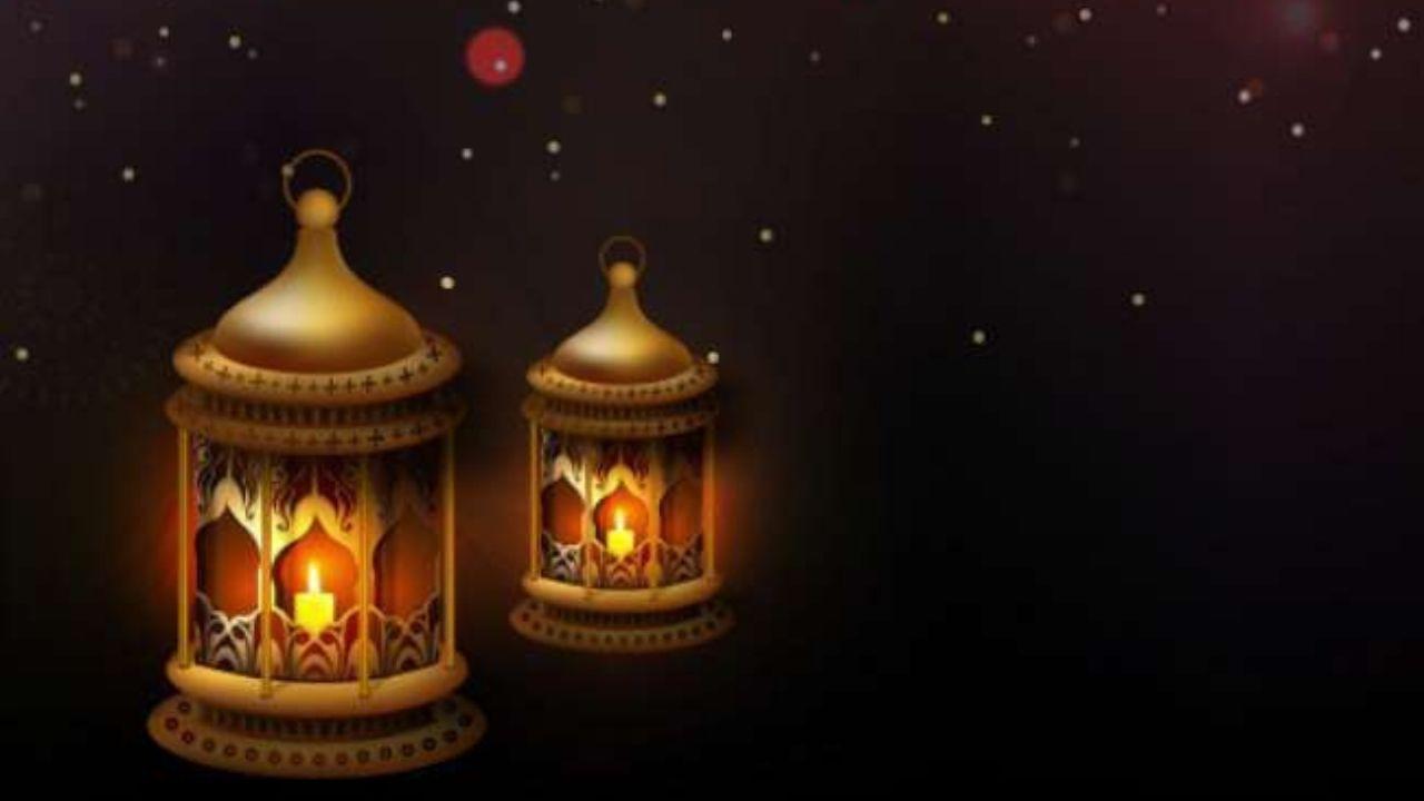 Bakr Id/Eid ul-Adha Mubarak Shayari in Hindi: अपने दोस्तों, रिश्तेदारों को भेजें ये शायरियां, दें बकरीद की बधाई