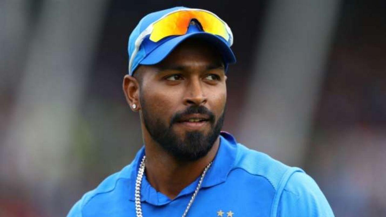 IND vs SL T20 Highlights: Hardik Pandya पर चढ़ा श्रीलंका का रंग, गाया विरोधी टीम का राष्ट्रगान- Watch Video
