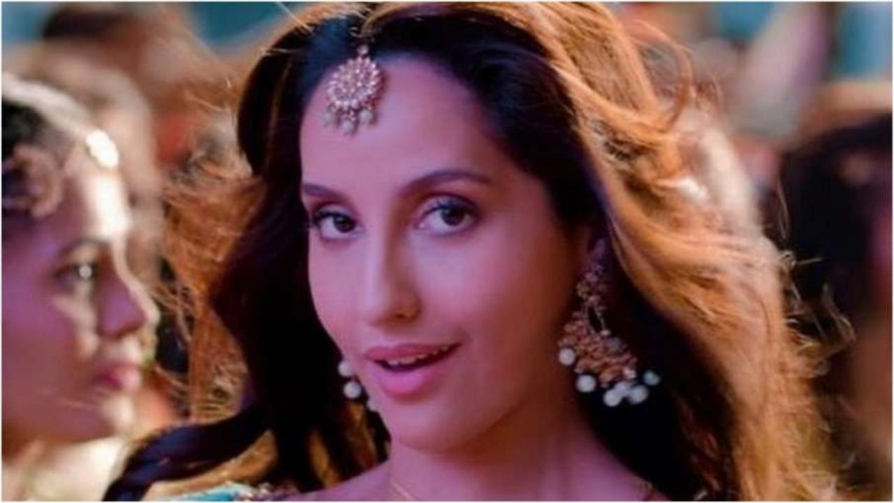 WATCH Nora Fatehi Zaalima Coca Cola Song: Actress ने 'ज़ालिमा कोका कोला' में किया शानदार डांस, फैंस को 'दिलबर' सॉन्ग की आई याद