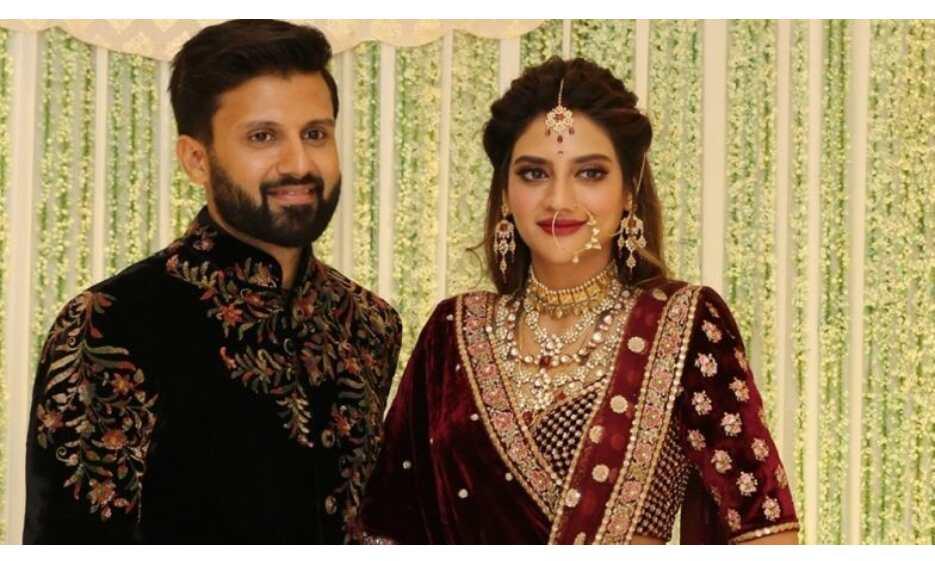 Nusrat Jahan Divorce: निखिल जैन ने नुसरत जहां और यश के अफेयर की ओर किया इशारा! जानें क्या बोले