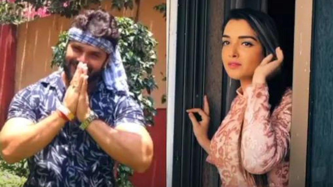 Bhojpuri Actors ने Tokyo Olympics 2020 के लिए बनाया  'जीतेगा मेरा इंडिया' गाना, भारतीय खिलाड़ियों का बढ़ाया मनोबल- Watch Video