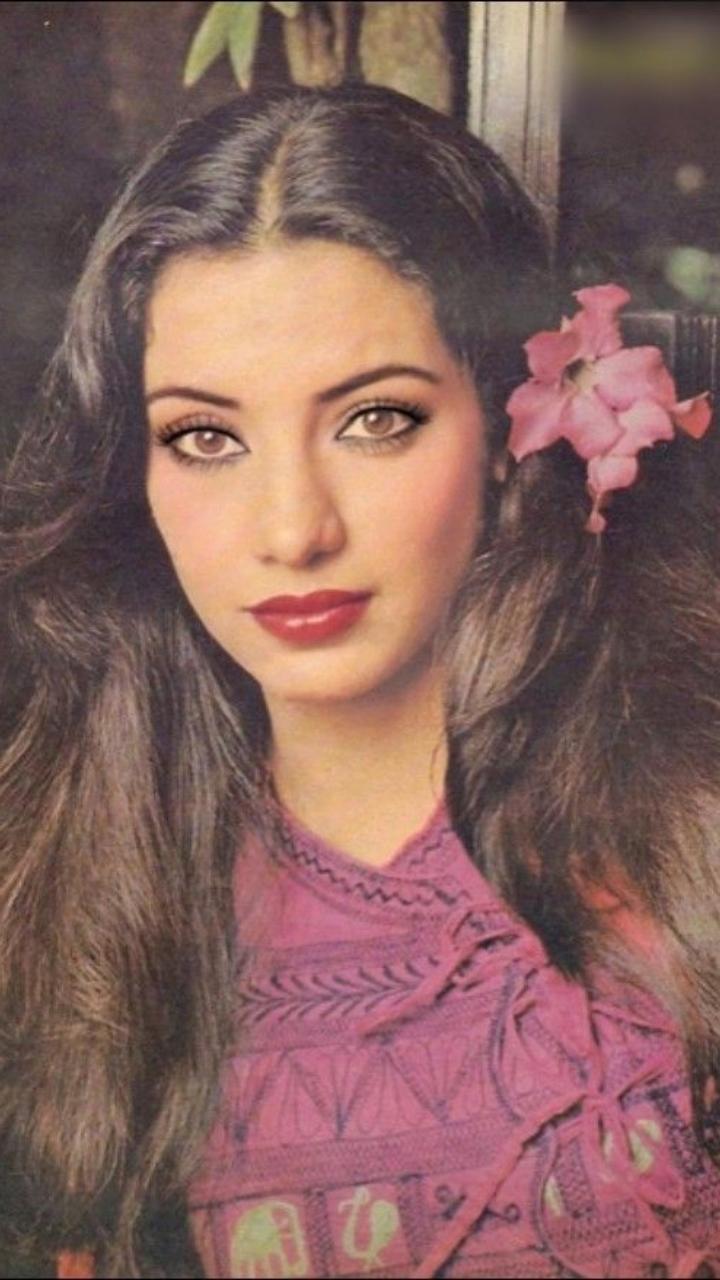 Shabana Azmi- The journey undiscovered
