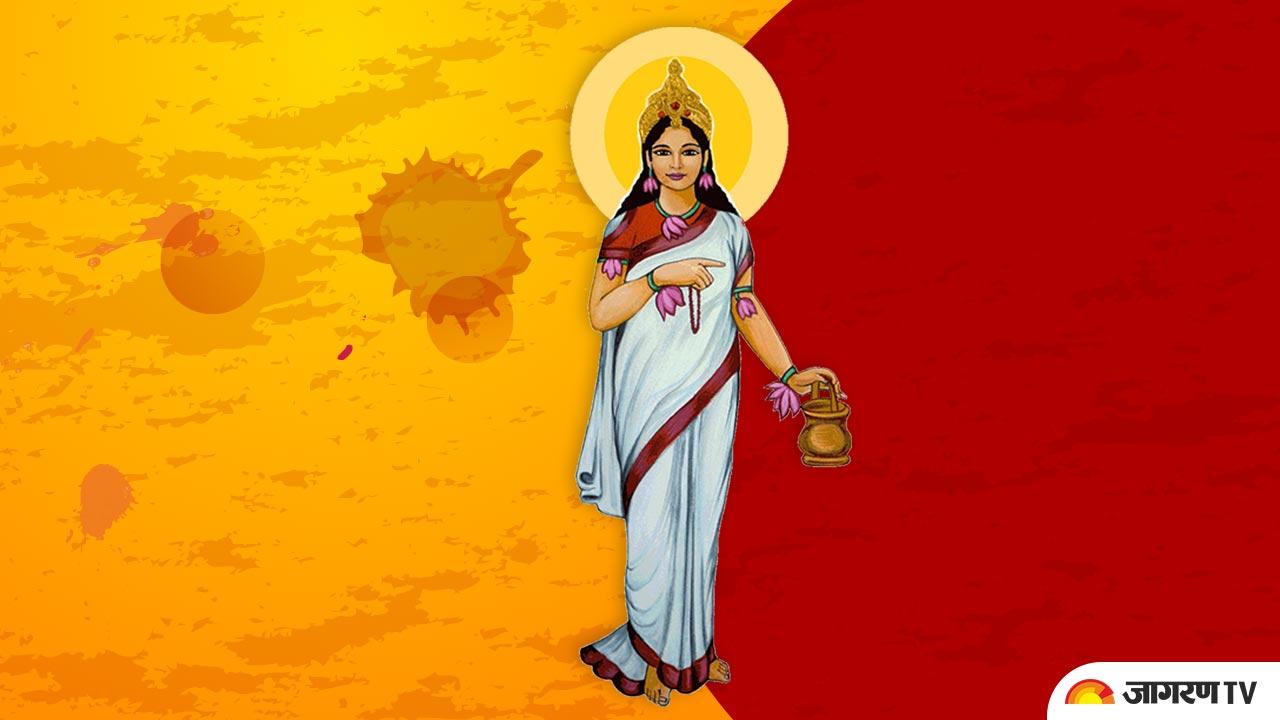 Navratri 2021, Day 2, Maa Brahmacharini: जानेिए पूजा विधि, मंत्र, महत्व, पूजन सामग्री