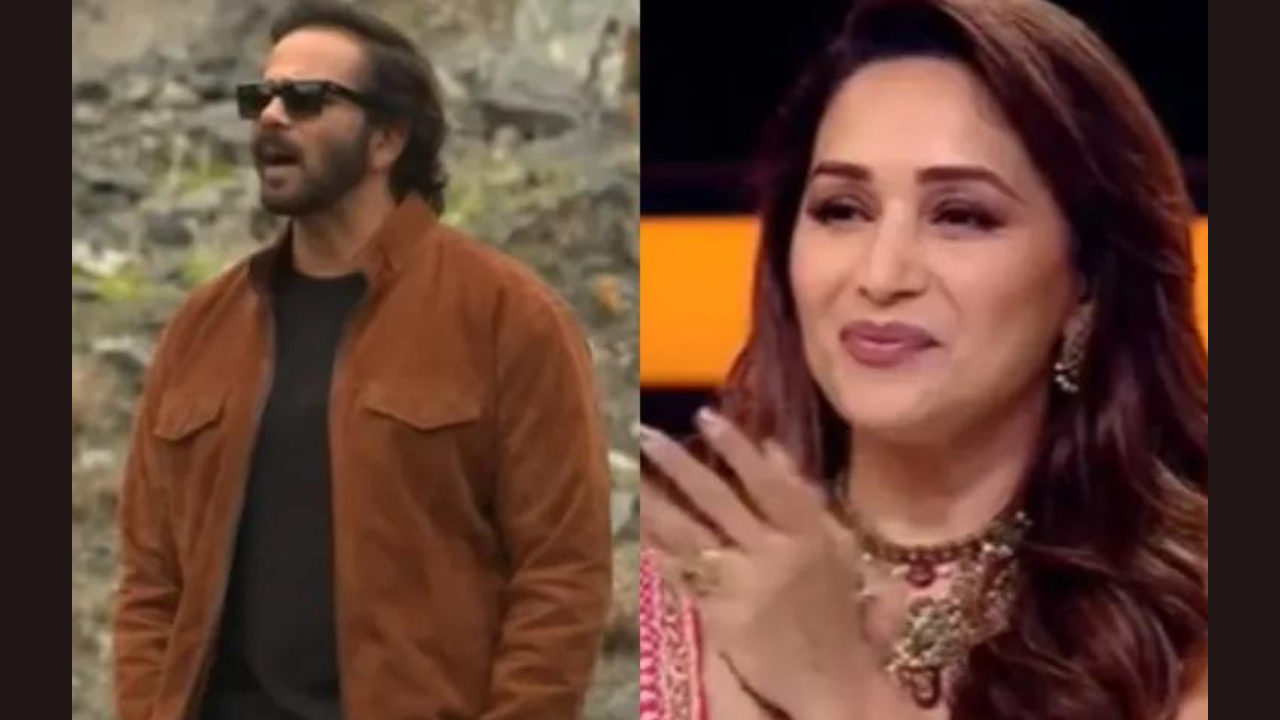To Combine For A Special Episode, Khatron Ke Khiladi 11 and Dance Deewane 3? : here is all we know