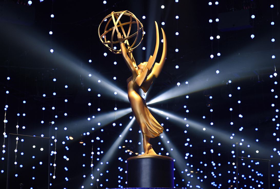 Emmys 2021 winners list: From the Crown to Ted Lasso see who won it big at the famous red carpet awards night