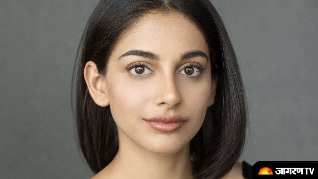 Banita Sandhu Biography: Everything about the British Indian Actress who will be seen opposite Vicky Kaushal in Sardar Udham