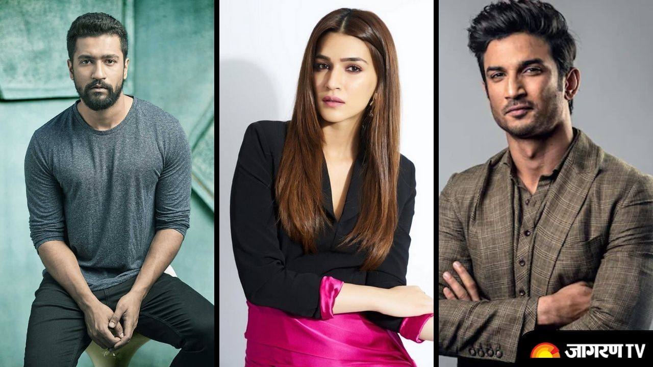 Bollywood Celebrities who hold Engineering Degree in their Education Qualification