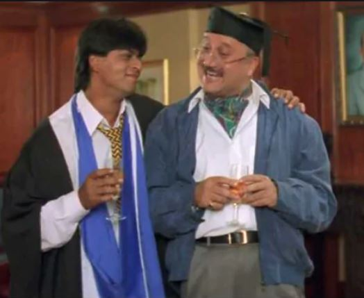 bollywood-fathers-1