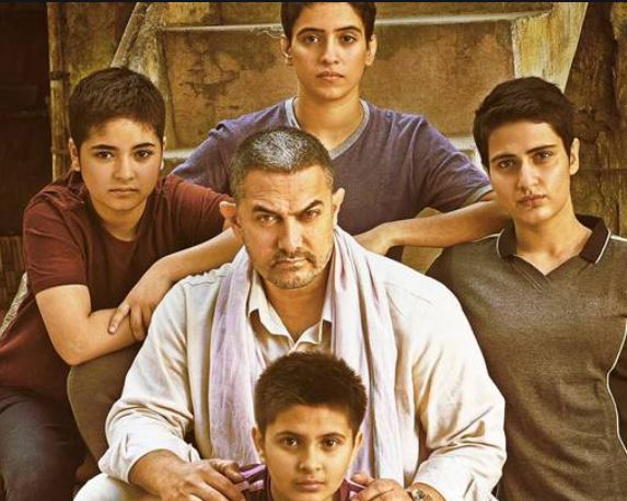 bollywood-fathers-4