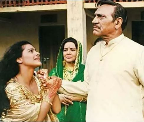bollywood-fathers-7