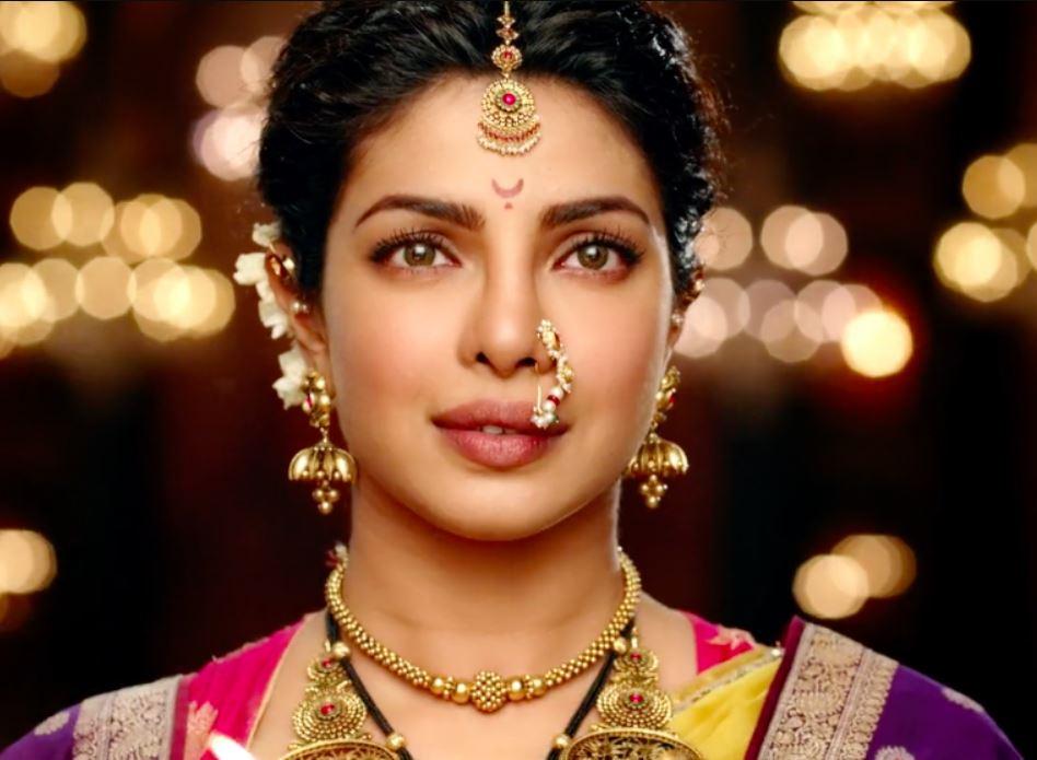 Priyanka-Chopra-Dance