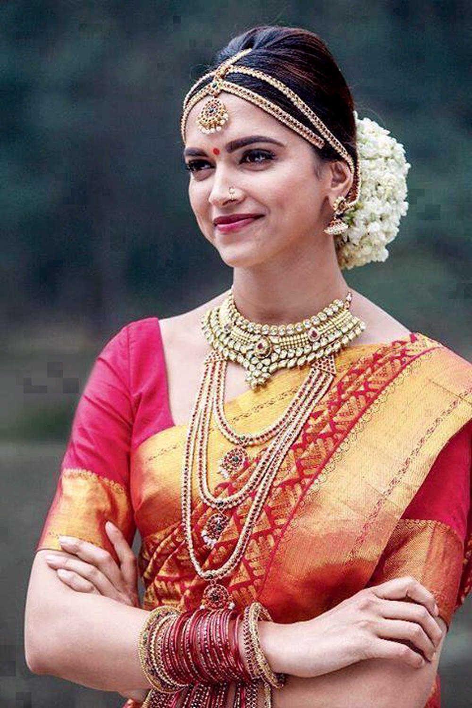 Deepika-Padukone-Dance