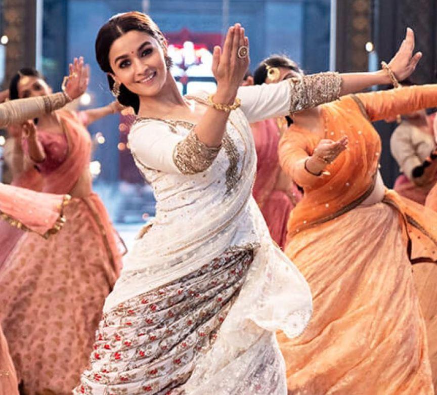 Alia-Bhatt-Dance