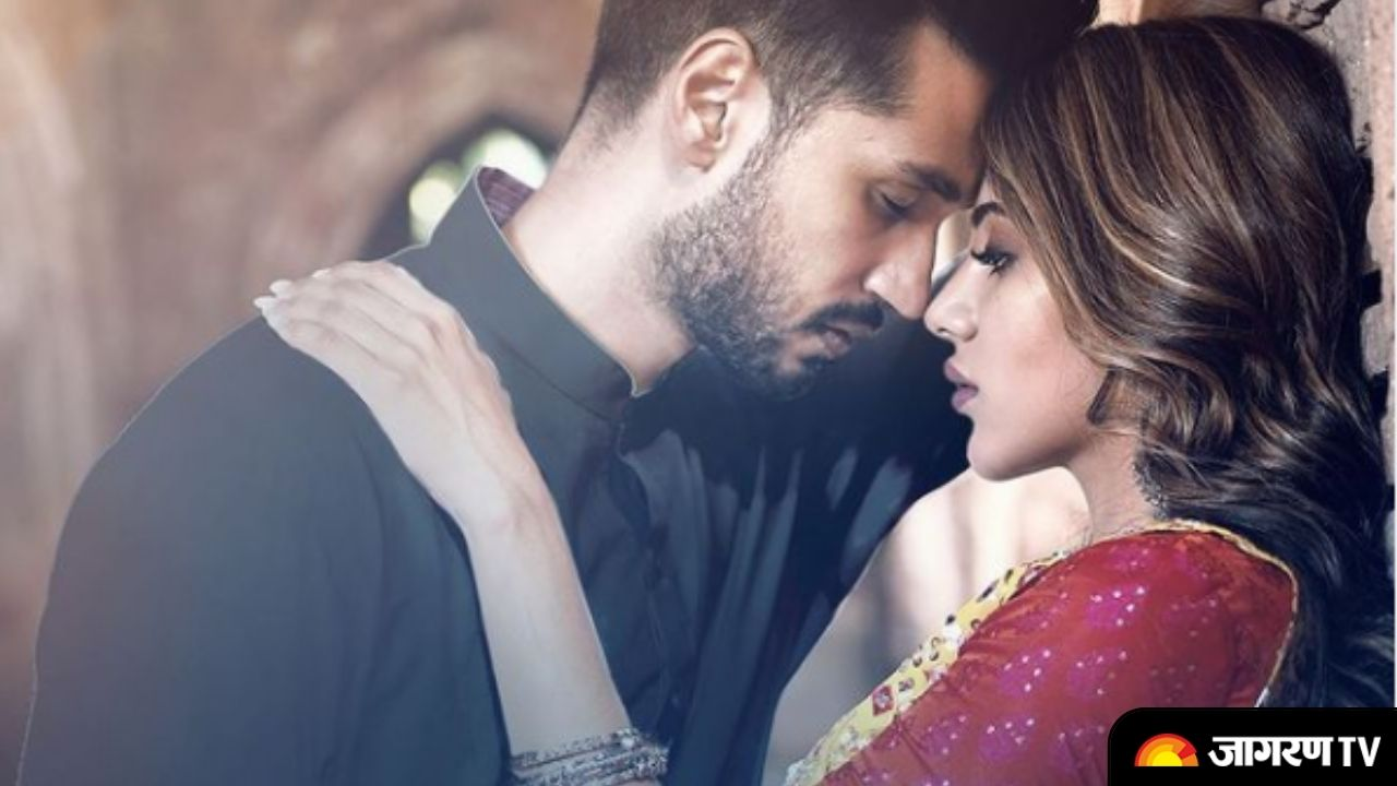 Dil Kisi Se: Nikki Tamboli and Arjun Kanungo new video Song out on September 9
