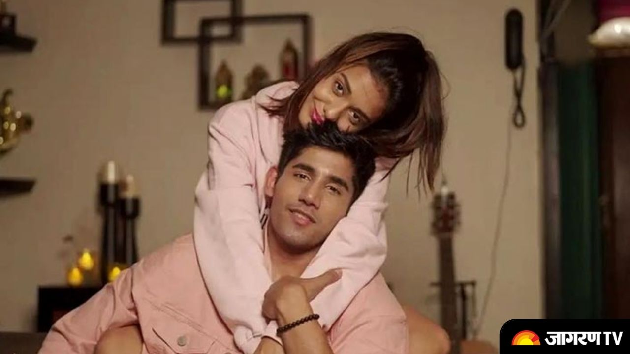 Bigg Boss OTT: Divya Agarwal Boyfriend Varun Sood says 'show has isolated her because she is strong player'