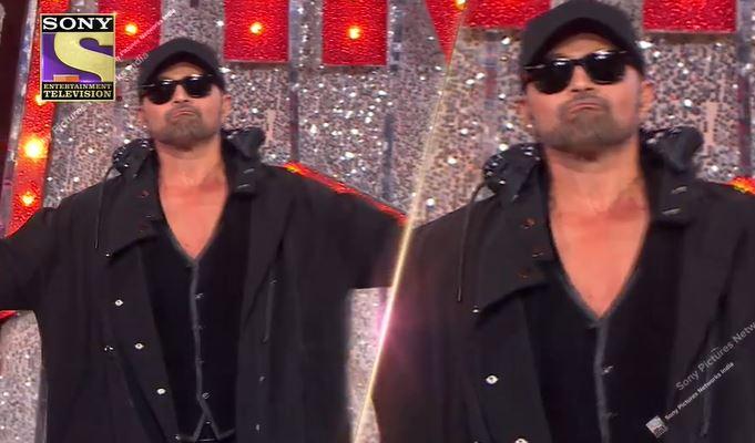 Indian Idol 12: 'HR Ka Suroor' will bring the iconic songs of Himesh Reshammiya live this weekend