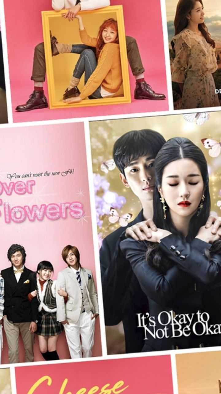 Korean Phrases Every K-Drama Fan Should Know