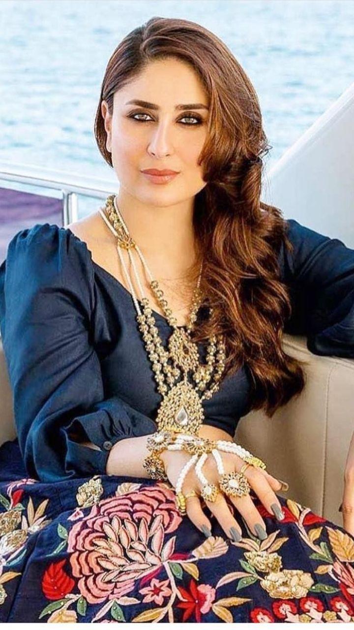 Kareena Kapoor Khan net worth is Jaw Dropping!