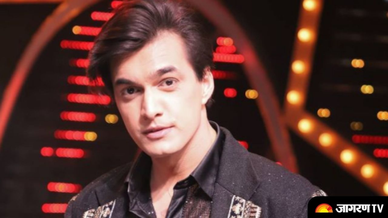 Mohsin Khan to appear in Bigg Boss 15 after leaving Yeh Rishta Kya Kehlata Hai? deets inside