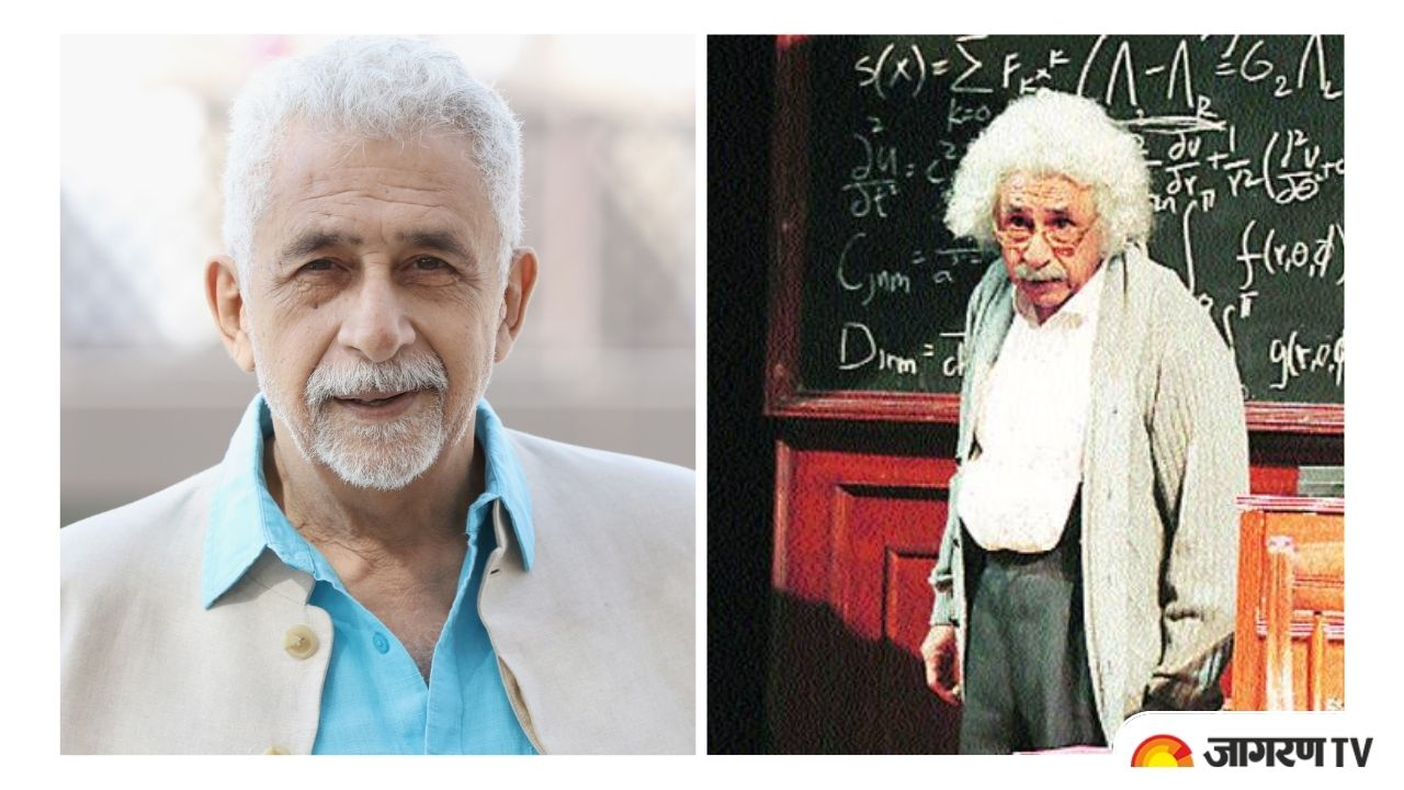 5 Must Watch Naseeruddin Shah theater Plays you should never miss on his 71st birthday