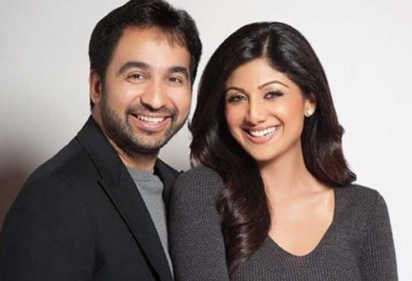 Raj Kundra Biography: Everything about Shilpa Shetty's husband Raj Kundra who has been arrested in pornography case