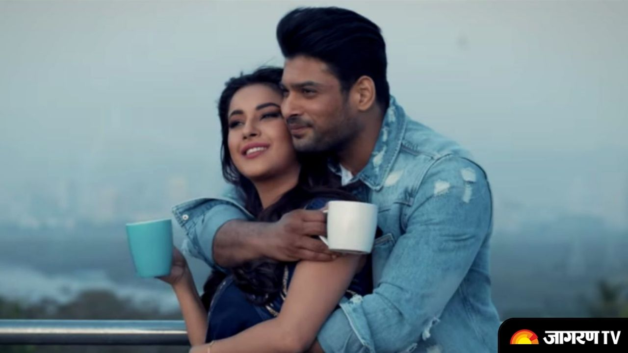 Sidharth Shukla alleged Girlfriend Shehnaaz Gill 'not well' after receiving news of his demise