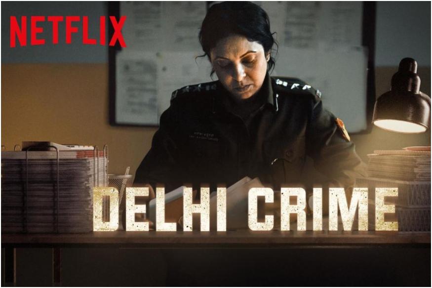 delhi-crimes