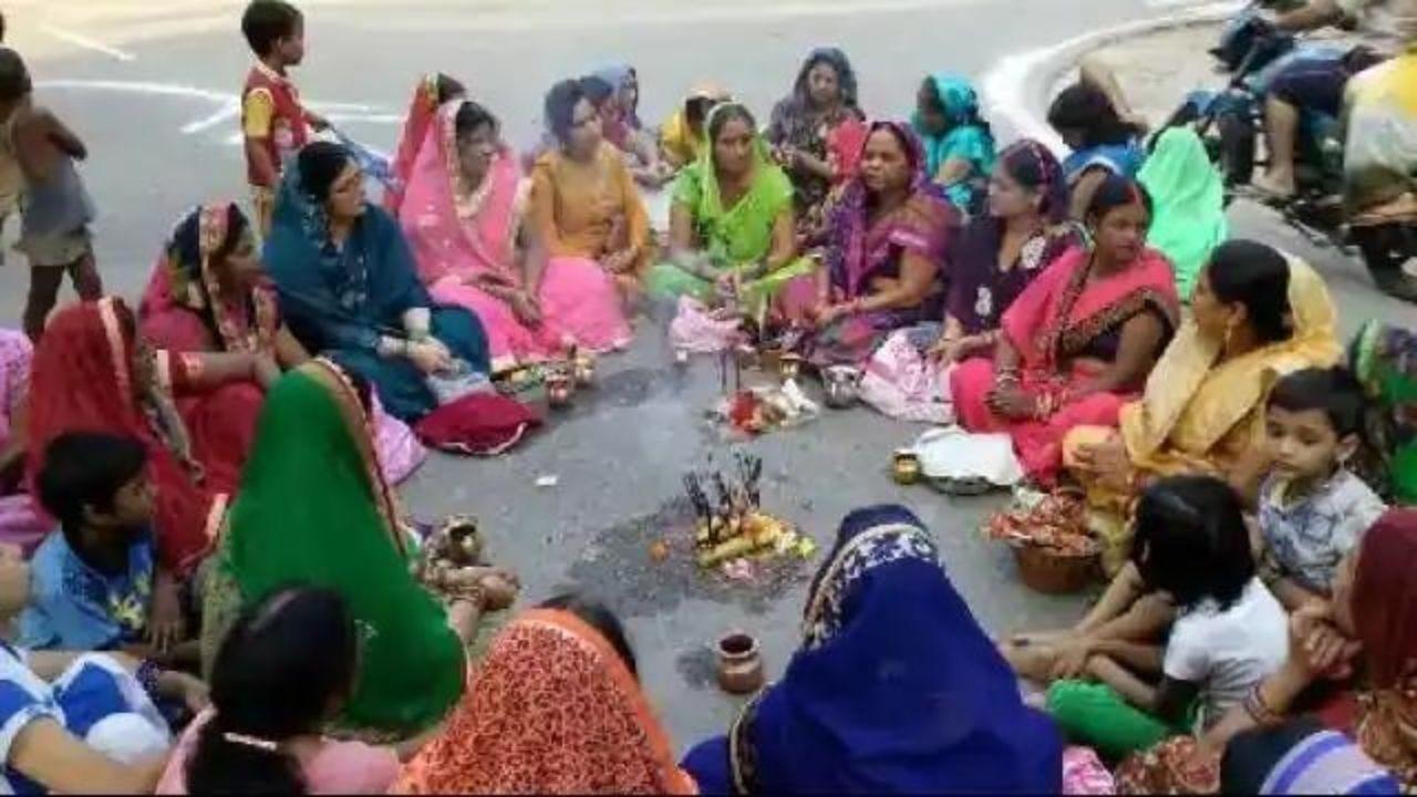 Jivitputrika Vrat 2021: जानें कब है जितिया व्रत? क्या है जीवित्पुत्रिका व्रत की पूजन के लिए शुभ मुहूर्त और पूजा विधि