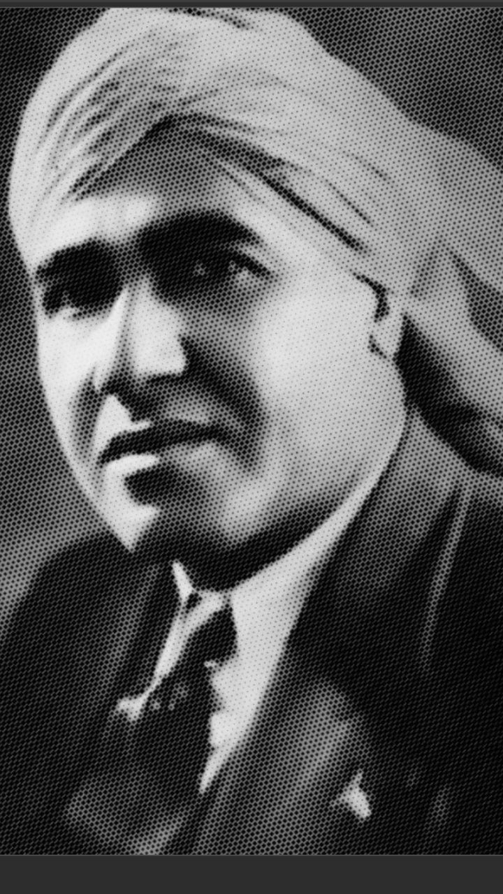 Unknown Facts Of Sardar Udham Singh