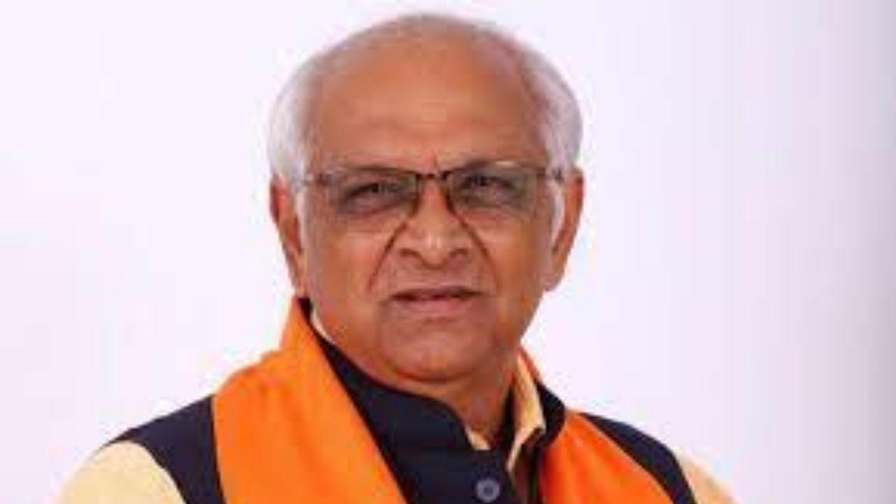 Bhupendra Patel Biography : भूपेंद्र पटेल बने गुजरात के नए मुख्यमंत्री, रिकॉर्ड अंतर के साथ जीता था चुनाव