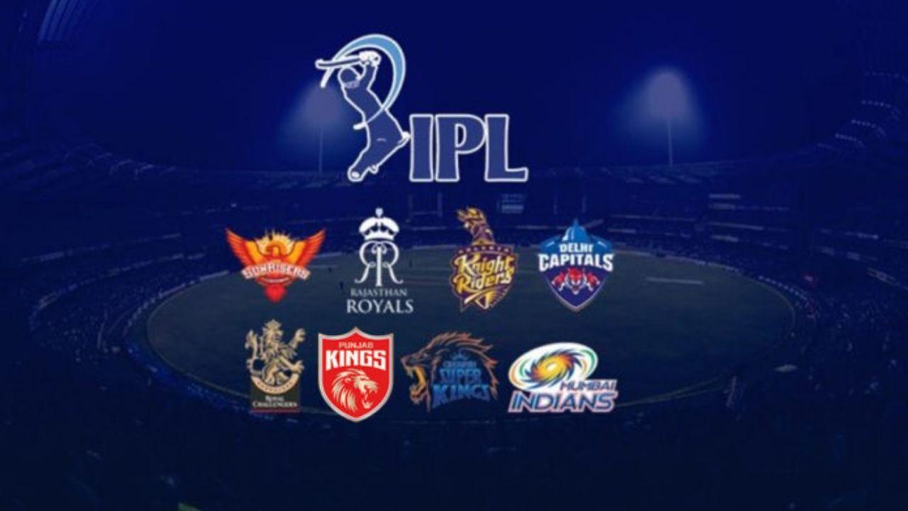 IPL 2021, DC vs KKR Qualifier 2 : फाइनल में जगह बनाने के लिए दिल्ली-कोलकाता के बीच भिड़ंत,  जानें किसका पलड़ा भारी
