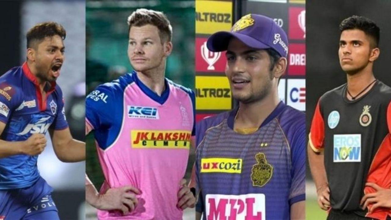 IPL 2021: चोट लगने के कारण ये चार स्टार खिलाड़ी नहीं होंगे आईपीएल का हिस्सा