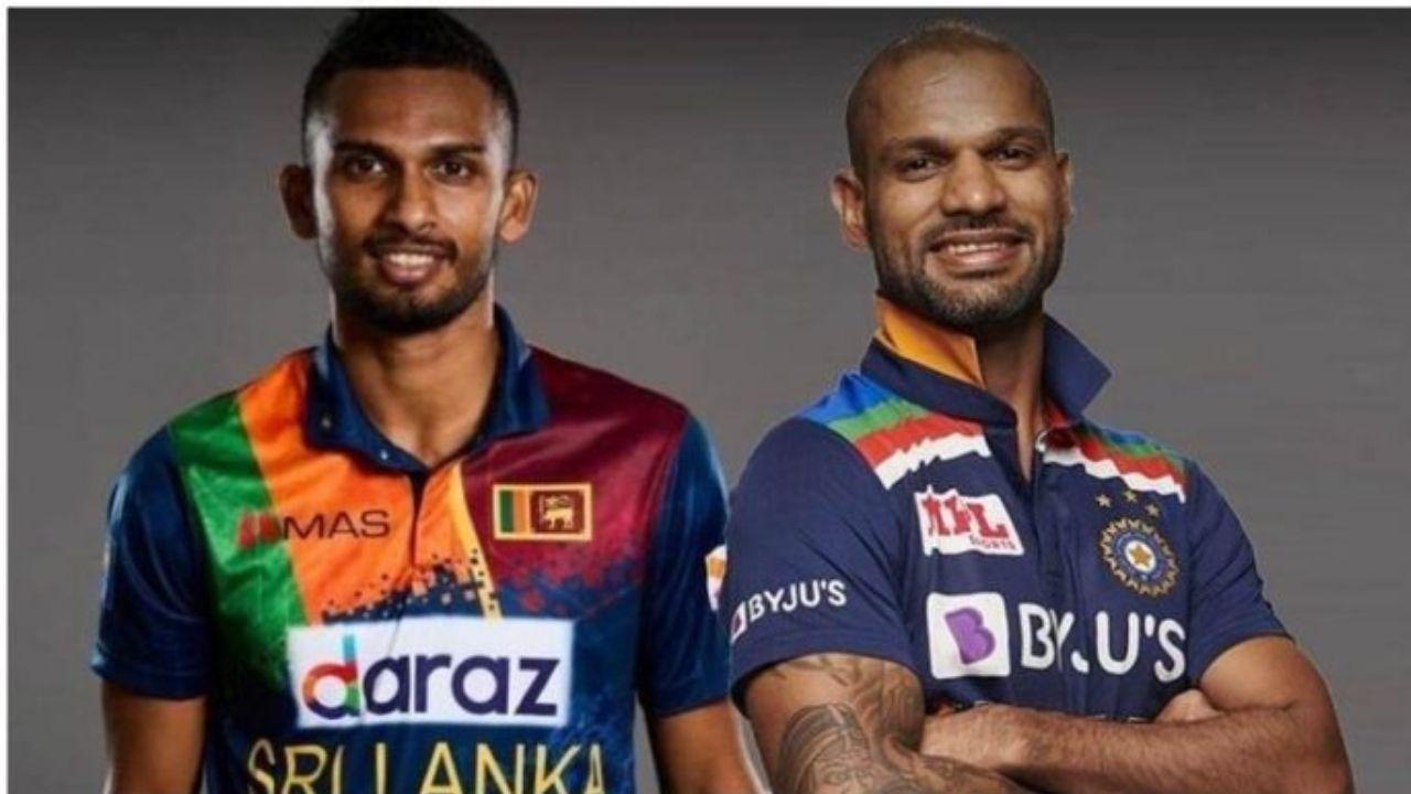 India vs Sri Lanka 2nd T20 : Krunal Pandya को दूसरे होटल में शिफ्ट किया गया, ये 8 खिलाड़ी हुए श्रीलंका के खिलाफ टी20 हुए सीरीज से बाहर