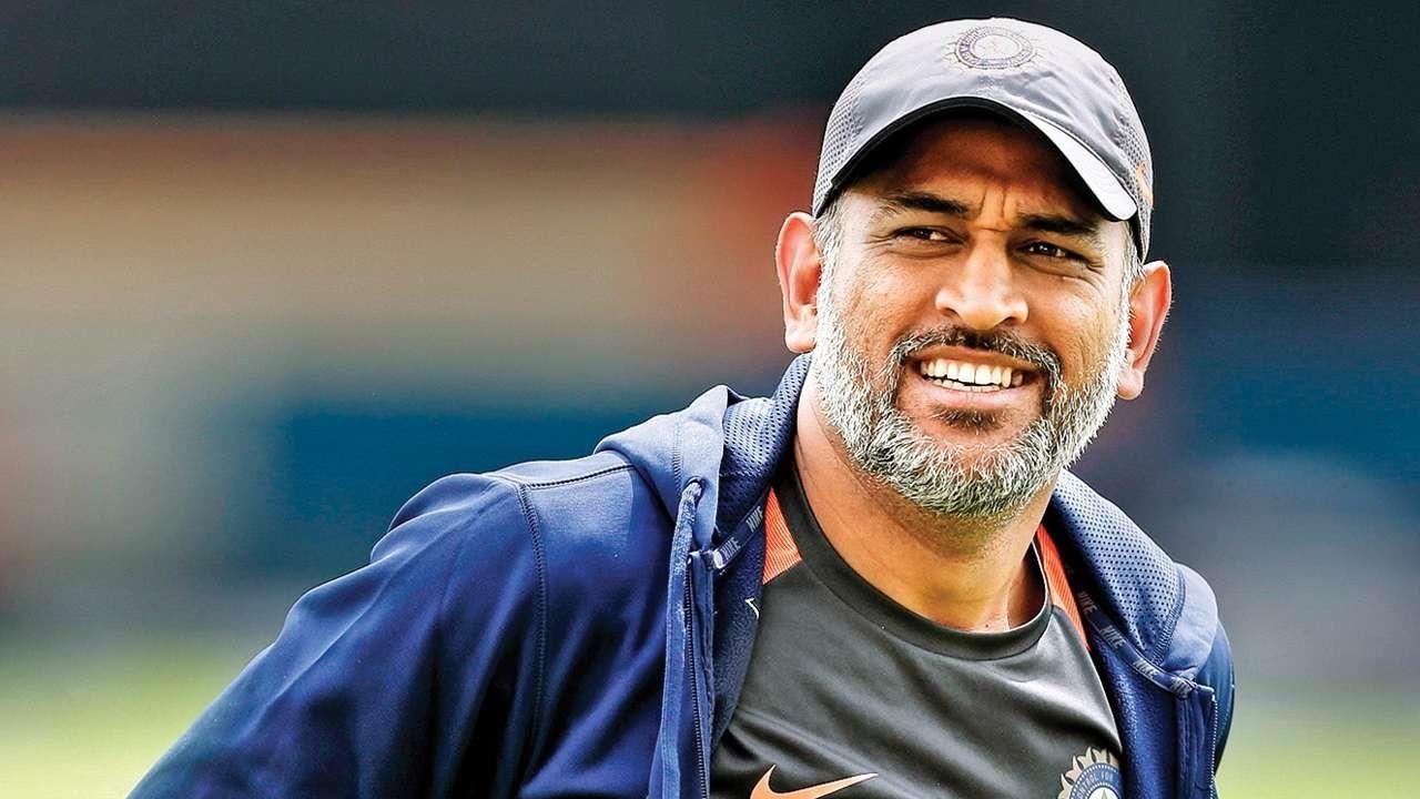T20 World Cup 2021 : मेंटर बनने के बदले धोनी नहीं लेंगे कोई पैसा,  जय शाह ने दिया बयान