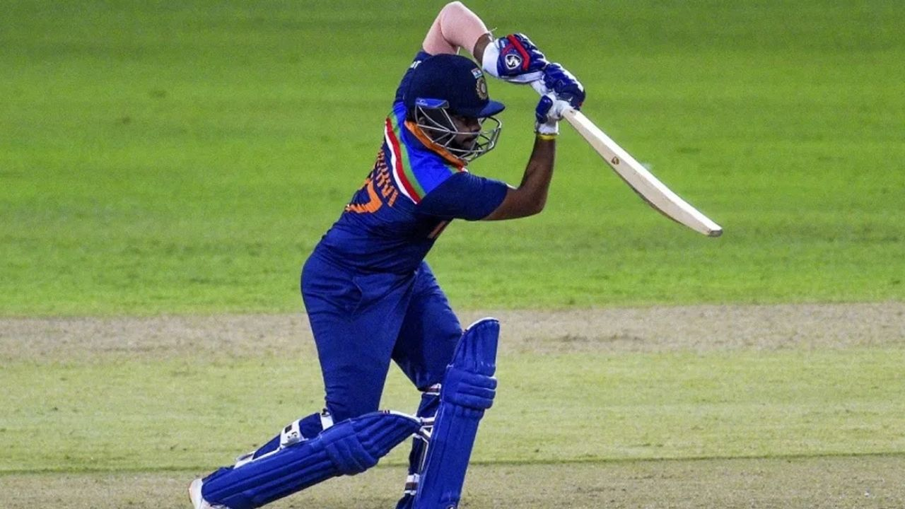 Prithvi Shaw T20 Records : टी20 डेब्यू मैच में पृथ्वी शॉ के नाम दर्ज हुआ यह शर्मनाक रिकॉर्ड
