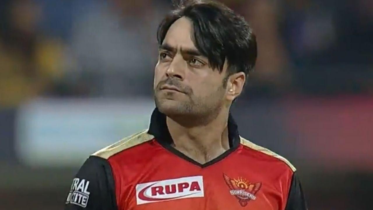 Rashid Khan Pain: राशिद खान ने क्रिकेट खेलने की बड़ी कीमत चुकाई, पिछले 5 सालों में सिर्फ 25 दिन ही बिताए परिवार के साथ