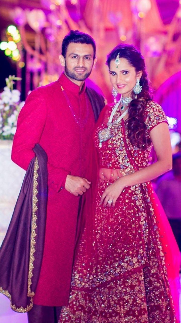 IND VS PAK मैच के दिन सोशल मीडिया से दूर रहेंगी Sania Mirza