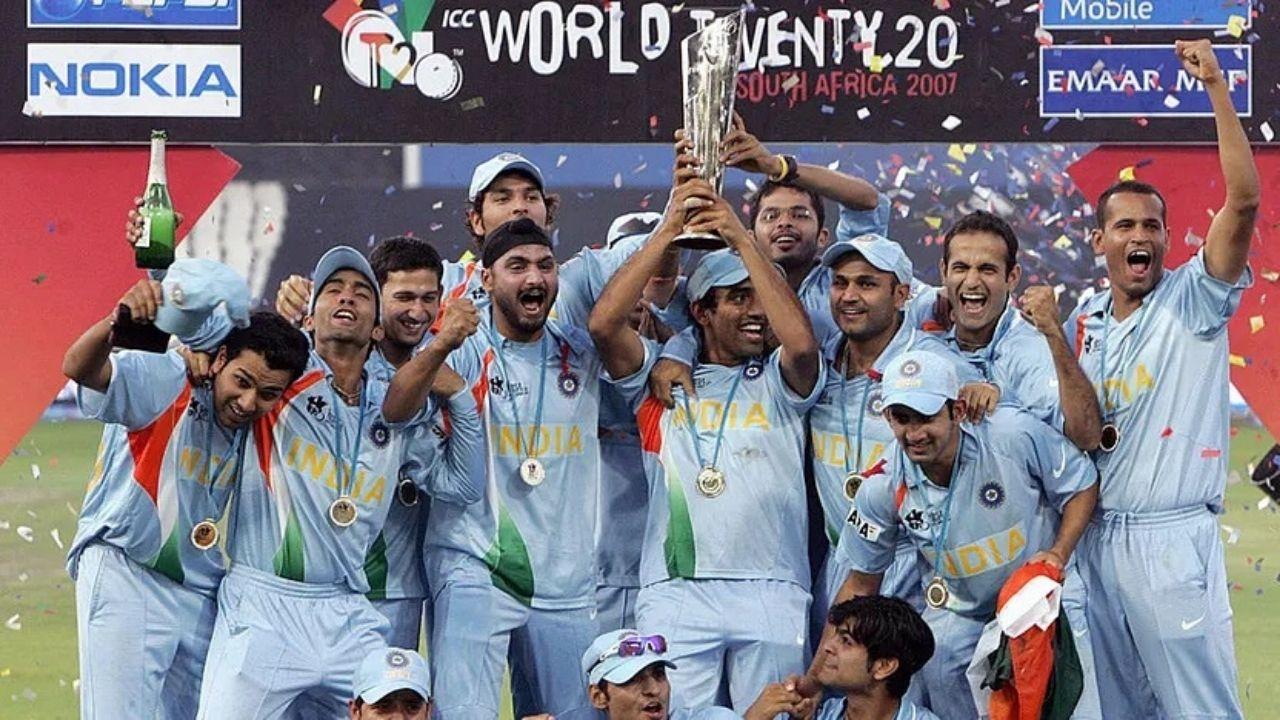 T20 World Cup Winner List :  टी20 वर्ल्ड में कौन है सबसे सफल टीम, यहां देखें खिताब जीतने वाली टीमों की पूरी लिस्ट