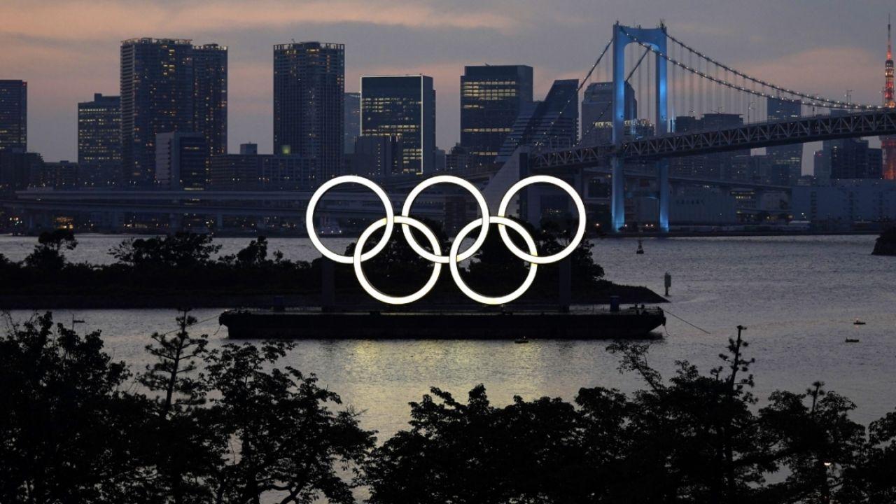 Olympics news: ओलिंपिक में नहीं छलकेंगे शराब के जाम, ये है वजह