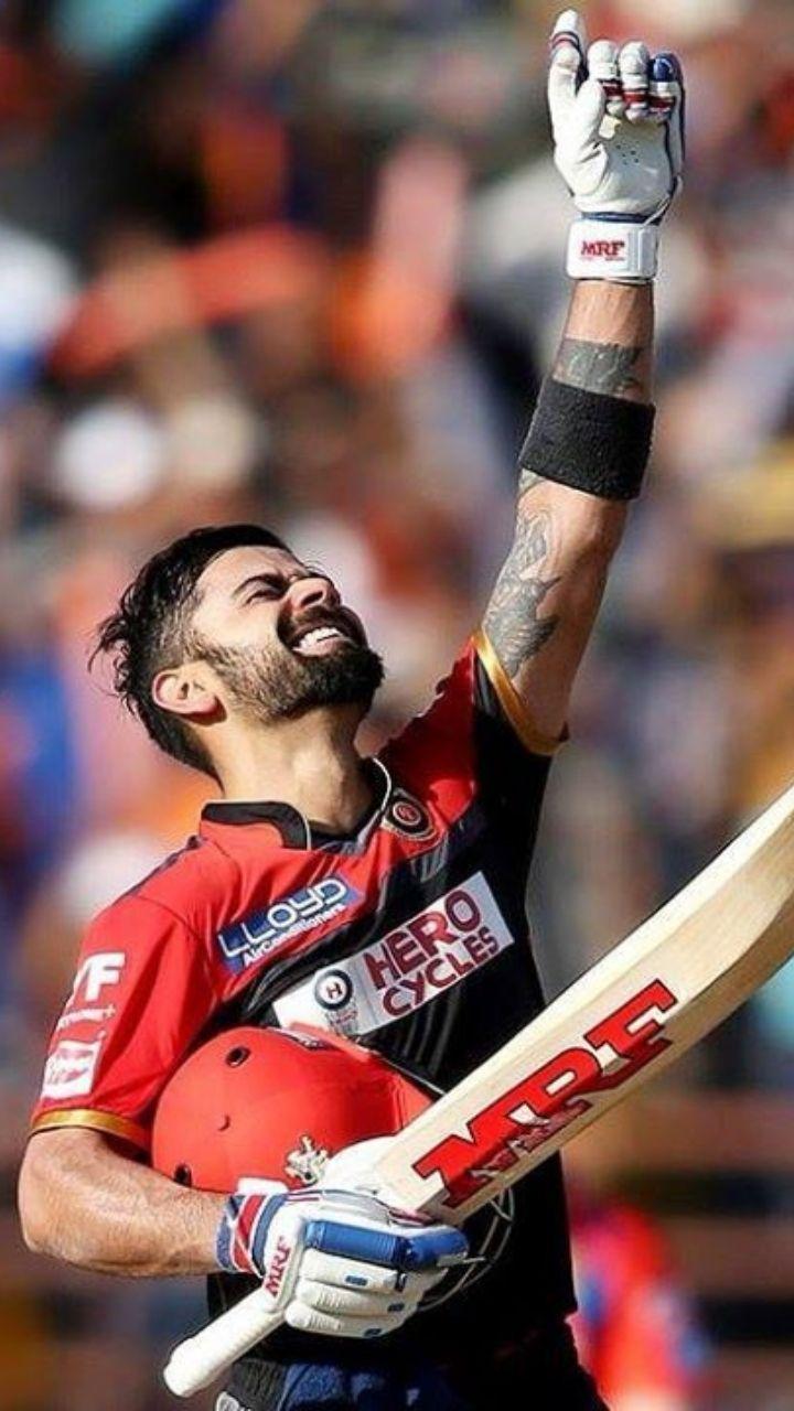 टीम इंडिया का शेर, IPL में क्यों है ढेर